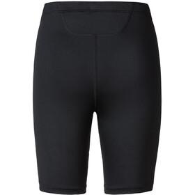 Odlo Sliq Bottom Shorts Men black
